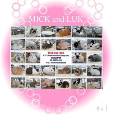 Mick_and_luk_2